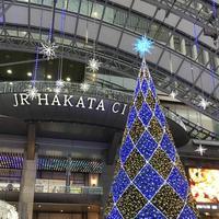 博多駅の写真・動画_image_688687