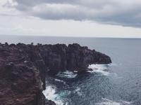 城ヶ崎海岸の写真・動画_image_694210