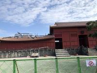 首里城の写真・動画_image_698062