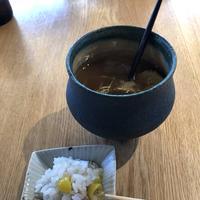 蕎麦 Hajimeの写真・動画_image_698848