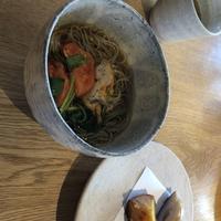 蕎麦 Hajimeの写真・動画_image_698850
