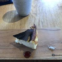 蕎麦 Hajimeの写真・動画_image_698852