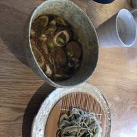 蕎麦 Hajimeの写真・動画_image_698853