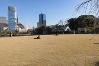 ザ・プリンス パークタワー東京の写真・動画_image_700752