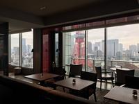 ザ・プリンス パークタワー東京の写真・動画_image_703054