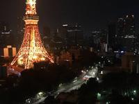 ザ・プリンス パークタワー東京の写真・動画_image_703056