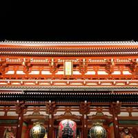 浅草寺の写真・動画_image_705028