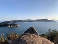 高島の写真・動画_image_706284