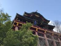 祐徳稲荷神社の写真・動画_image_707072