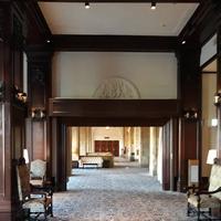 ホテルニューグランドの写真・動画_image_707256