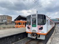 一畑電車の写真・動画_image_707692