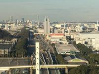 横浜・八景島シーパラダイスの写真・動画_image_712656