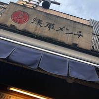 浅草の写真・動画_image_717532