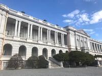 迎賓館赤坂離宮 (Akasaka Palace)の写真・動画_image_722112