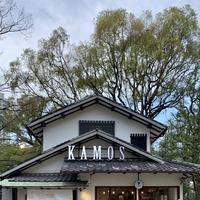 カモス ヒビヤ (KAMOS HIBIYA)の写真・動画_image_722776