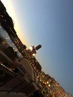 東京ディズニーシーの写真・動画_image_724816