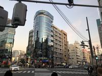 吉村家の写真・動画_image_726682