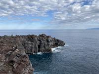 城ヶ崎海岸の写真・動画_image_727240
