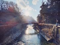 神橋の写真・動画_image_727241