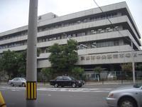 京都市中央卸売市場第一市場の写真・動画_image_730492