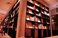 泊まれる本屋 BOOK AND BED TOKYO 福岡店の写真・動画_image_735809
