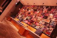泊まれる本屋 BOOK AND BED TOKYO 福岡店の写真・動画_image_735810