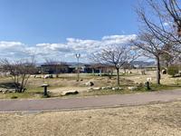 広島みなと公園の写真・動画_image_738219