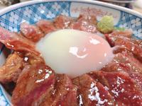 いまきん食堂の写真・動画_image_743021