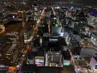 札幌駅の写真・動画_image_743257