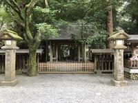 天岩戸神社の写真・動画_image_744714