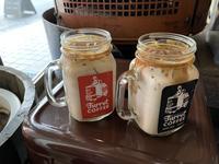 Turret Coffee (ターレットコーヒー)の写真・動画_image_746615