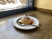 コーヒーハウス ニシヤ (COFFEEHOUSE NISHIYA)の写真・動画_image_748918