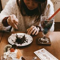 シマノコーヒー大正館の写真・動画_image_750240