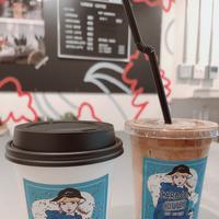 CARBON COFFEEの写真・動画_image_750628