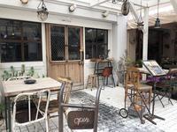 Sajilo Cafeの写真・動画_image_753125