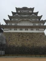 姫路城の写真・動画_image_757939