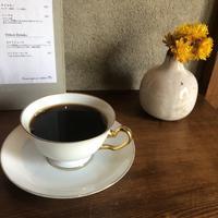 Hummingbird coffeeの写真・動画_image_765034