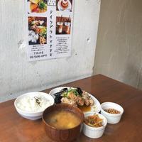 bio ojiyan cafe 下北沢の写真・動画_image_768973