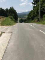 ジェットコースターの路の写真・動画_image_782967