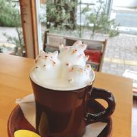 カフェ チョコッティーの写真・動画_image_786103