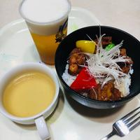 名古屋港水族館の写真・動画_image_787623