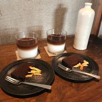 Hummingbird coffeeの写真・動画_image_788280