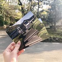 鎌倉文学館の写真・動画_image_788479