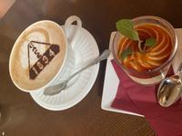 Cafe1894の写真・動画_image_788630