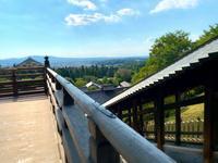 東大寺二月堂の写真・動画_image_788867