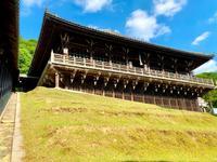 東大寺二月堂の写真・動画_image_788870