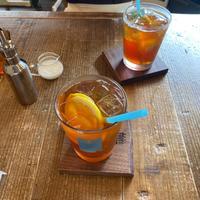 OSORA CAFEの写真・動画_image_789301