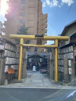 御金神社の写真・動画_image_804396