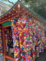 八坂庚申堂の写真・動画_image_831881