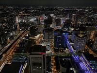 横浜ランドマークタワーの写真・動画_image_858162